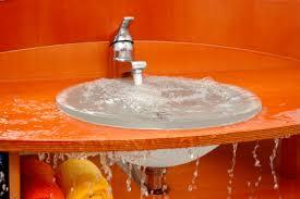 Drain cleaning in San Juan Capistrano by the best, neighborhood plumbers